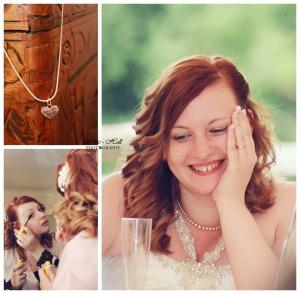 Lynsey&Steve Wedding 5